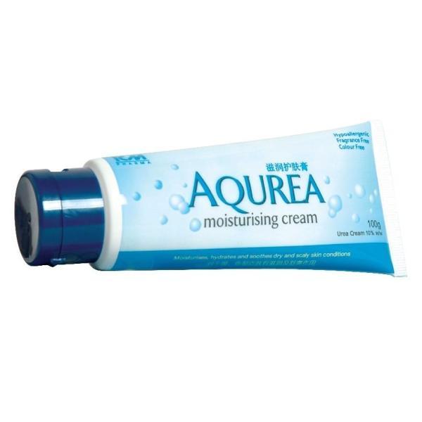 Buy Icm Aqurea Cream 100G Singapore