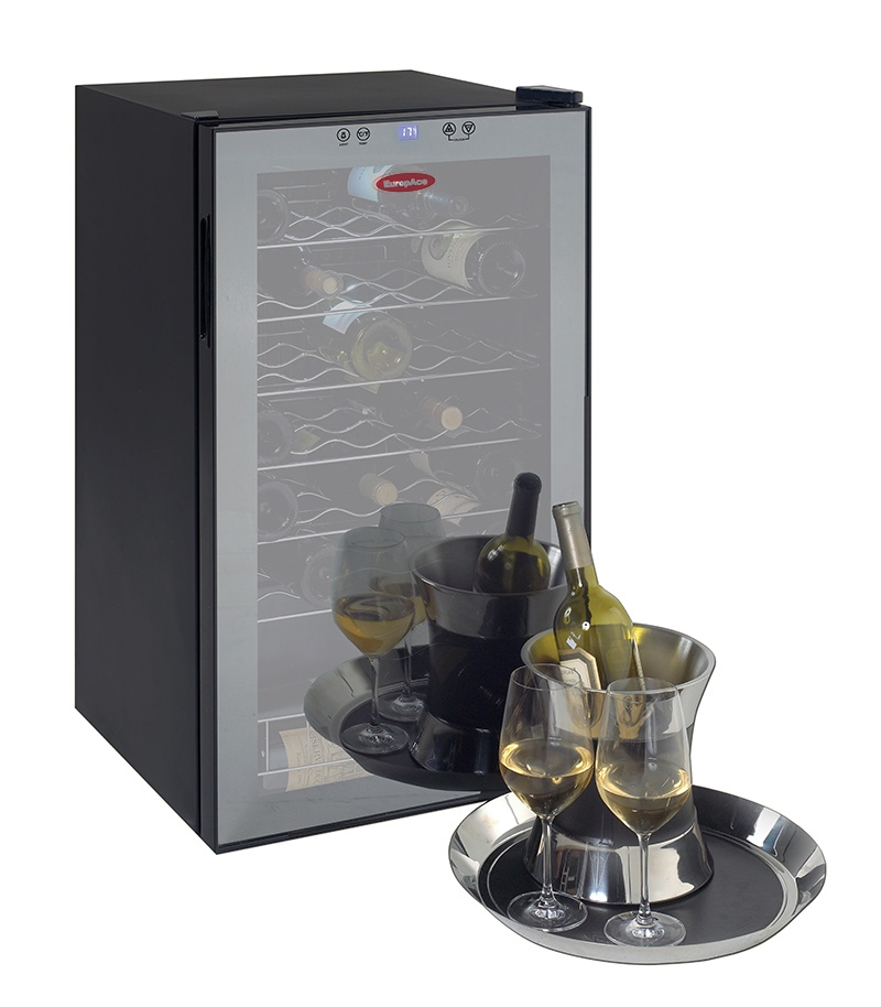 wine cooler The Best Selling 5 Rankings
