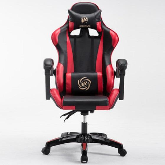 Gaming Chair  Professional - Free Massage function
