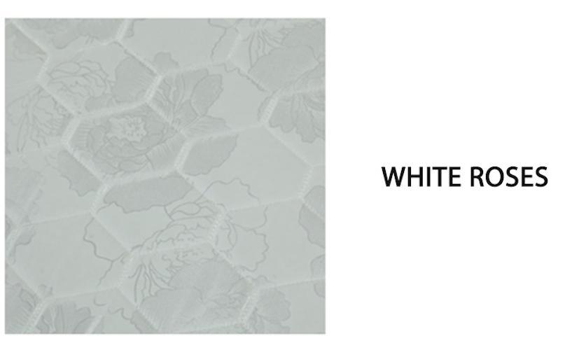 JIJI Coconut Husk Triple-Layer Folding Mattress 5CM / 8CM Mattress - Mattresses / Bedroom / Furniture (SG)
