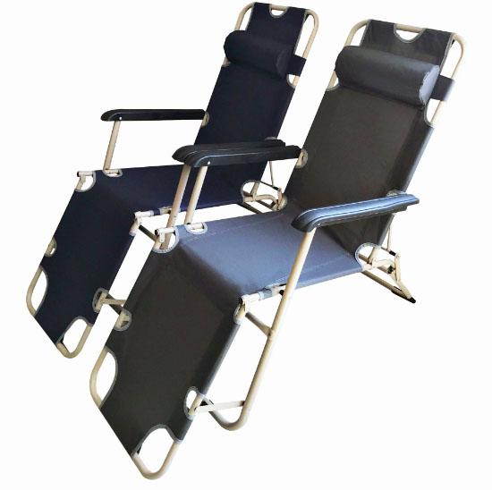 Top 10 Offer Foldable Chair Folding Bed