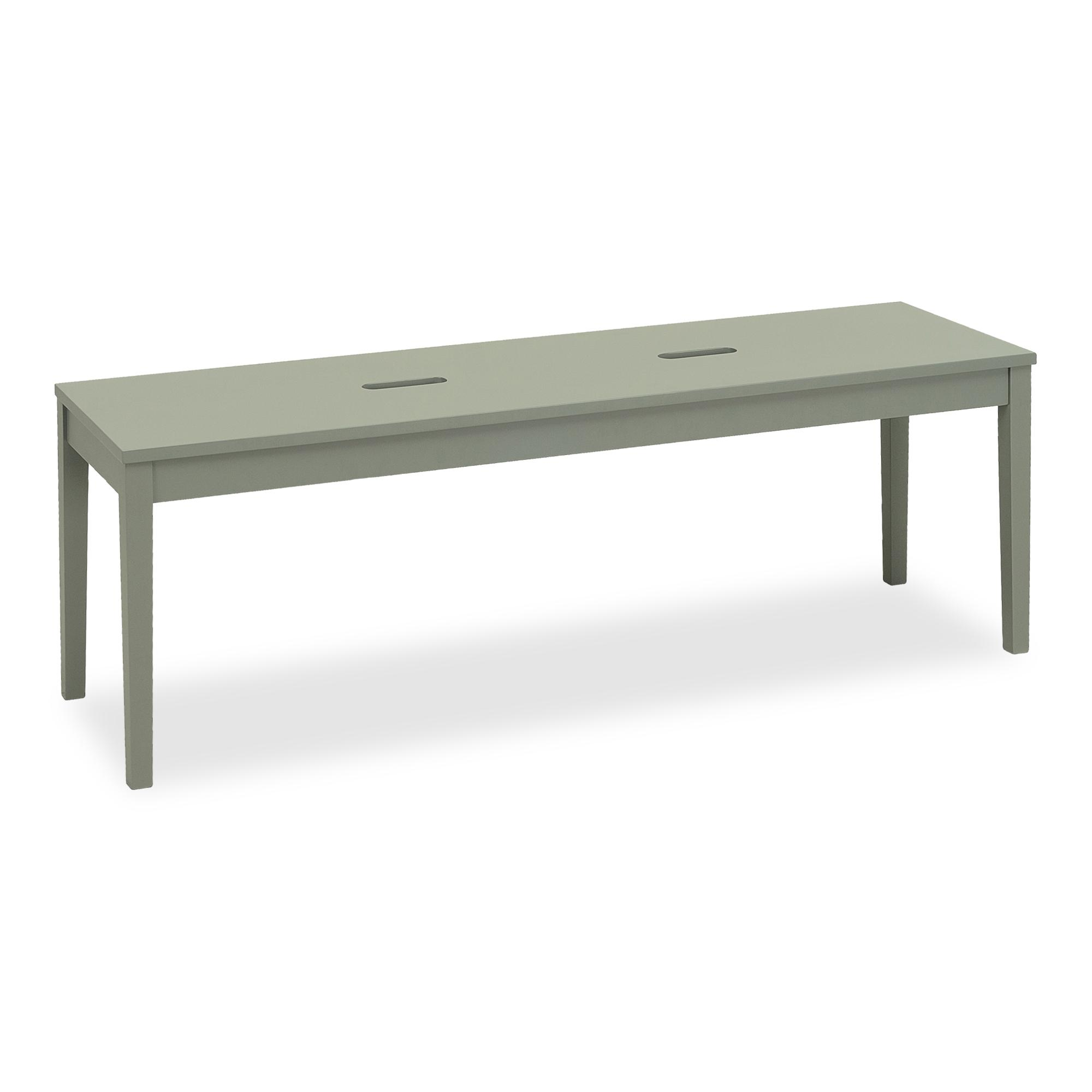 Dama Bench (FREE DELIVERY)(FREE ASSEMBLY)