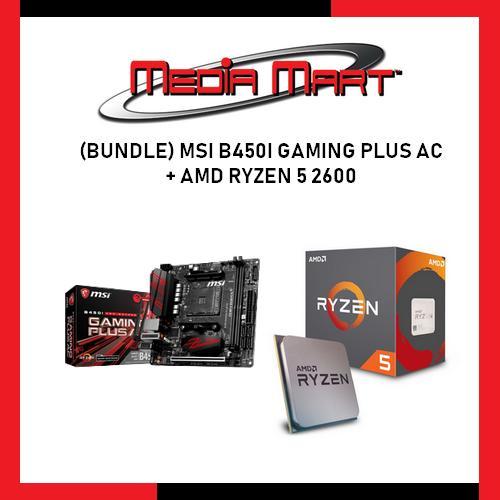 Buy Top Gaming Motherboards Online | Lazada sg