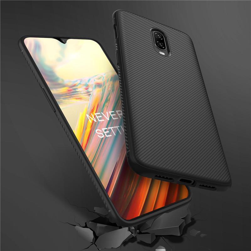 ... Xiaomi Redmi Note 4X ... Source · Lenuo Hard Plastic cover case for Asus Zenfone 4 Pro ZS551KLFashion Ultra thin . Source ·
