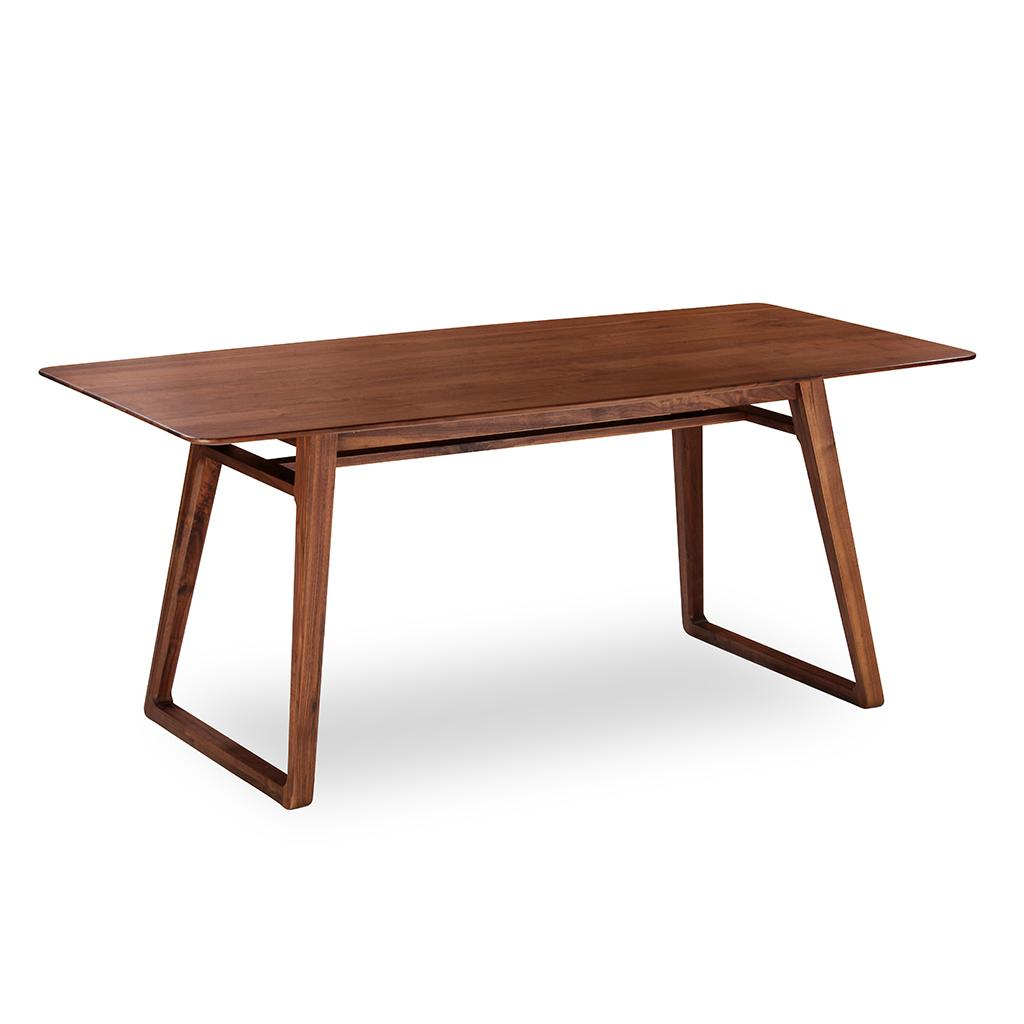 Weiland Dining Table, 1.8M