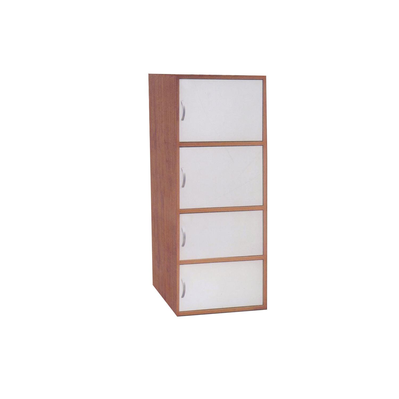 Ratika 2 Storage Cabinet