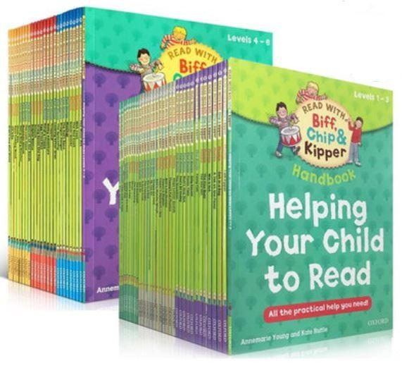 Latest Oxford University Press English Children's Books Products