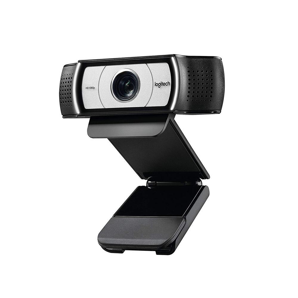 Logitech Webcam C930e for Business 960-000976