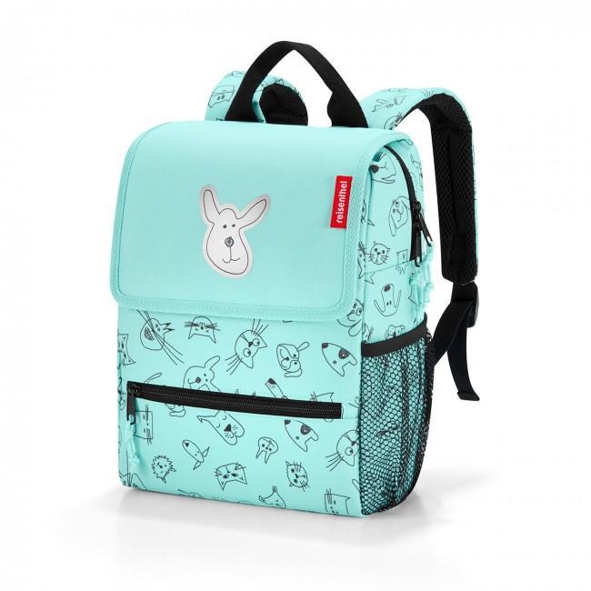 6635eb07ca Buy Boys Backpacks Online