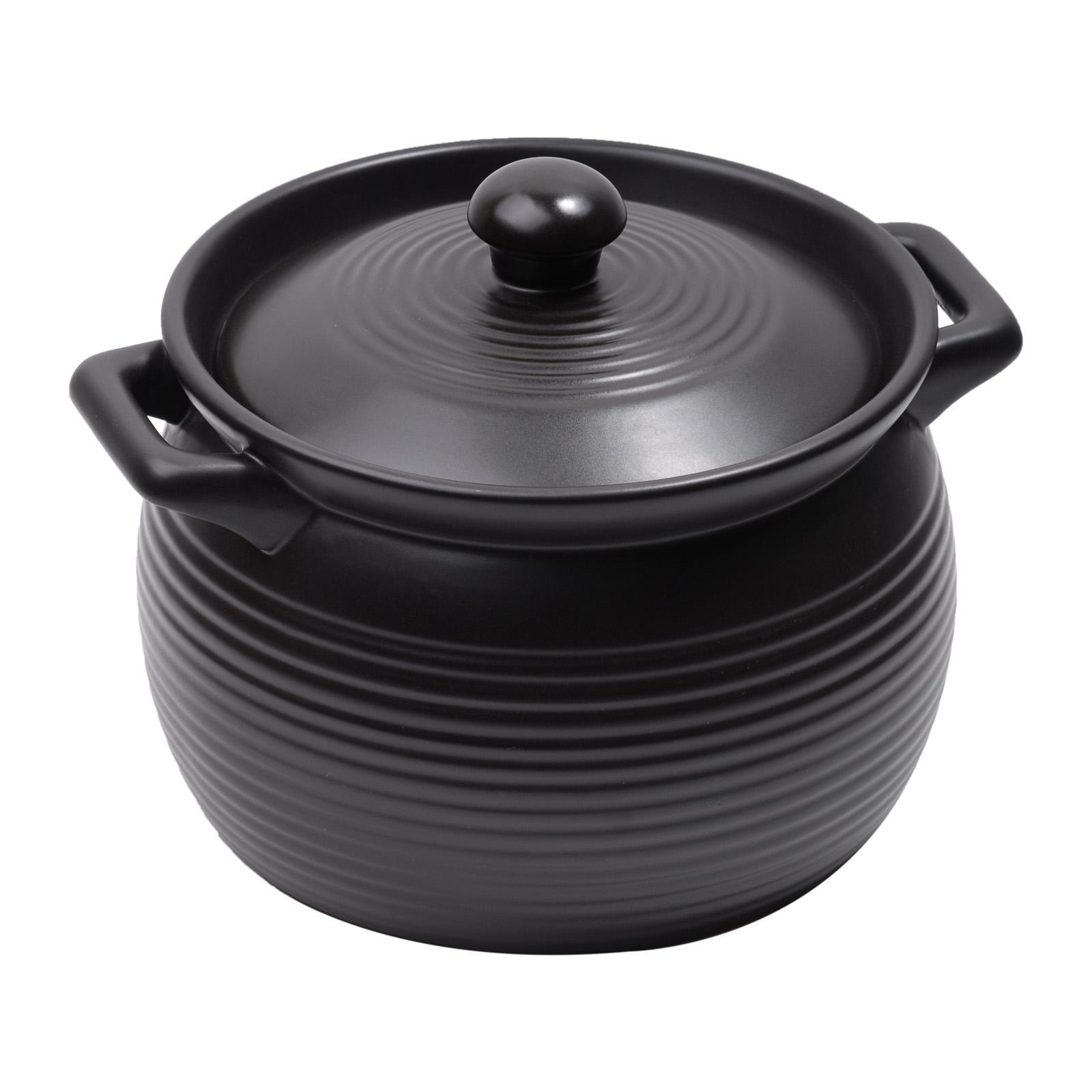 Review Tanyu Claypot 7 5L Singapore