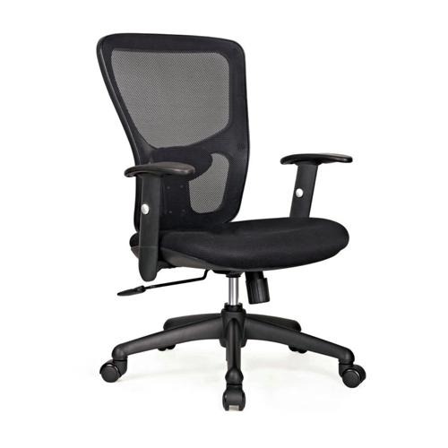JIJI (Free Installation) (Assistant Chair V2) / Office Chair / Home Office