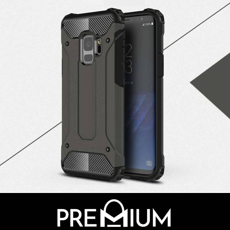 King Kong Hybrid TPU Armor Rugged Case Cover For Samsung Galaxy Note 9