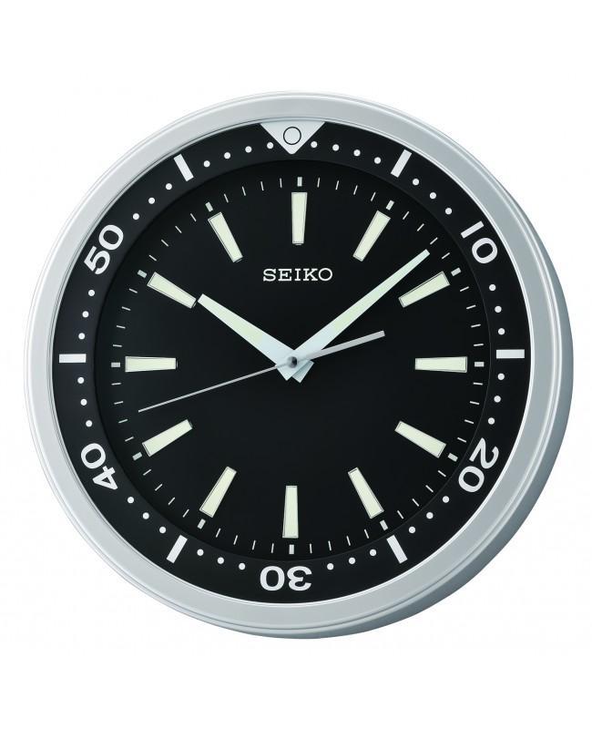 Buy Seiko Clocks Home Decoration Lazada