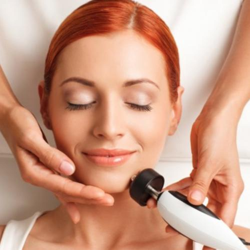 1 Session Of Facial For 1 Person At Chrysalis Spa Jurong Point (jp1) By Indulgemall.