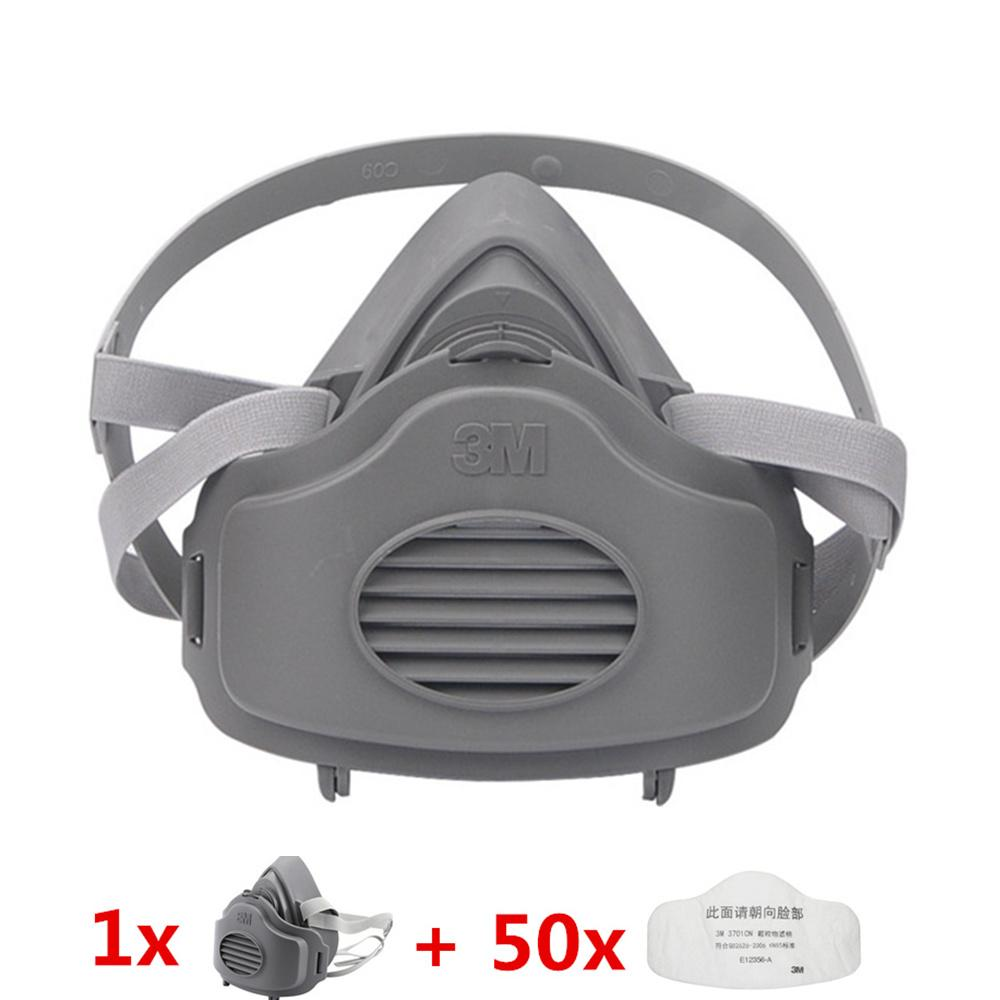 Masks 1pcs Fashion Child Kids Dust Mask Anti-fog Haze Pollen Pm2.5 Breathable Masks Can Be Repeated Cleaning Random Color Security & Protection
