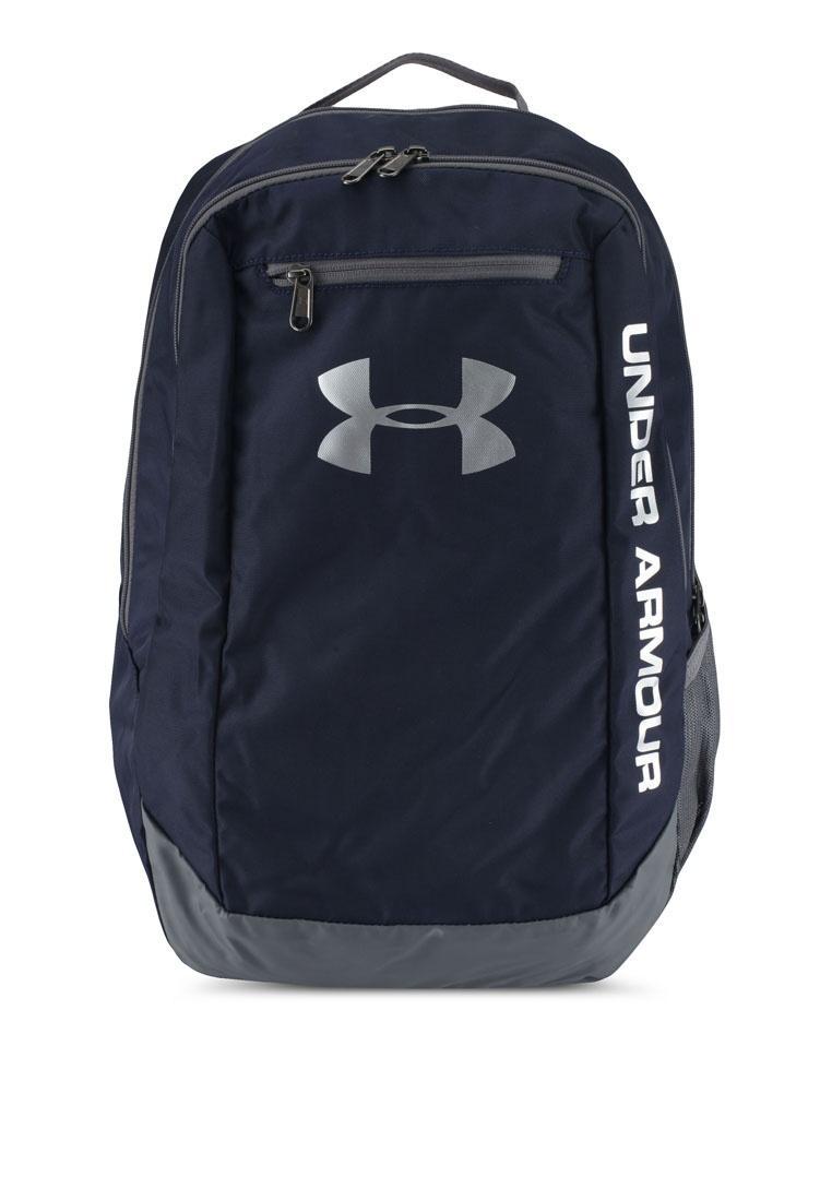 Purchase Under Armour Ua Hustle Backpack Ldwr Bag