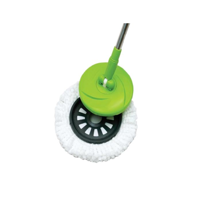 3m Scotch Single Spin Mop Refill By Offer & Save.