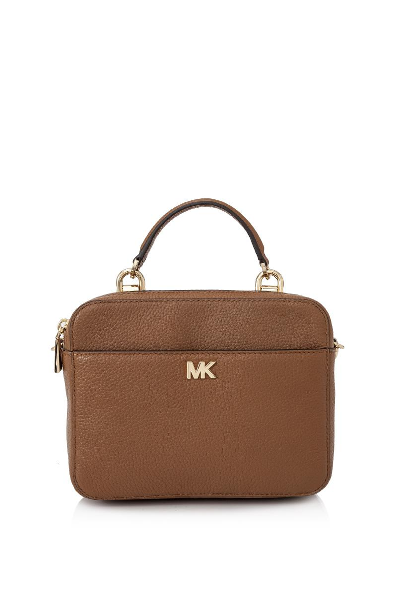 45f57b380b3d35 ... leather crossbody bag b5e51 25f32; best michael kors crossbodies medium gtr  strap crossbody 72a40 50ac4