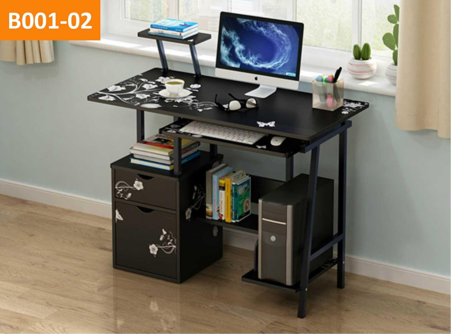 Study table/Simple desk/Computer table/Office table