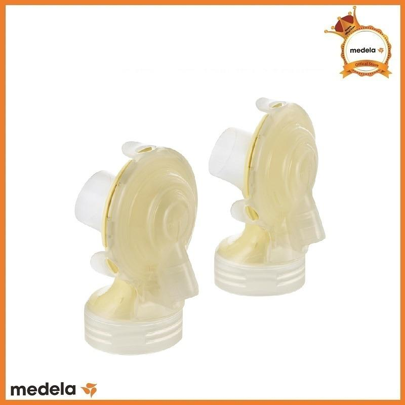 Buy Medela Freestyle Connector Medela Original