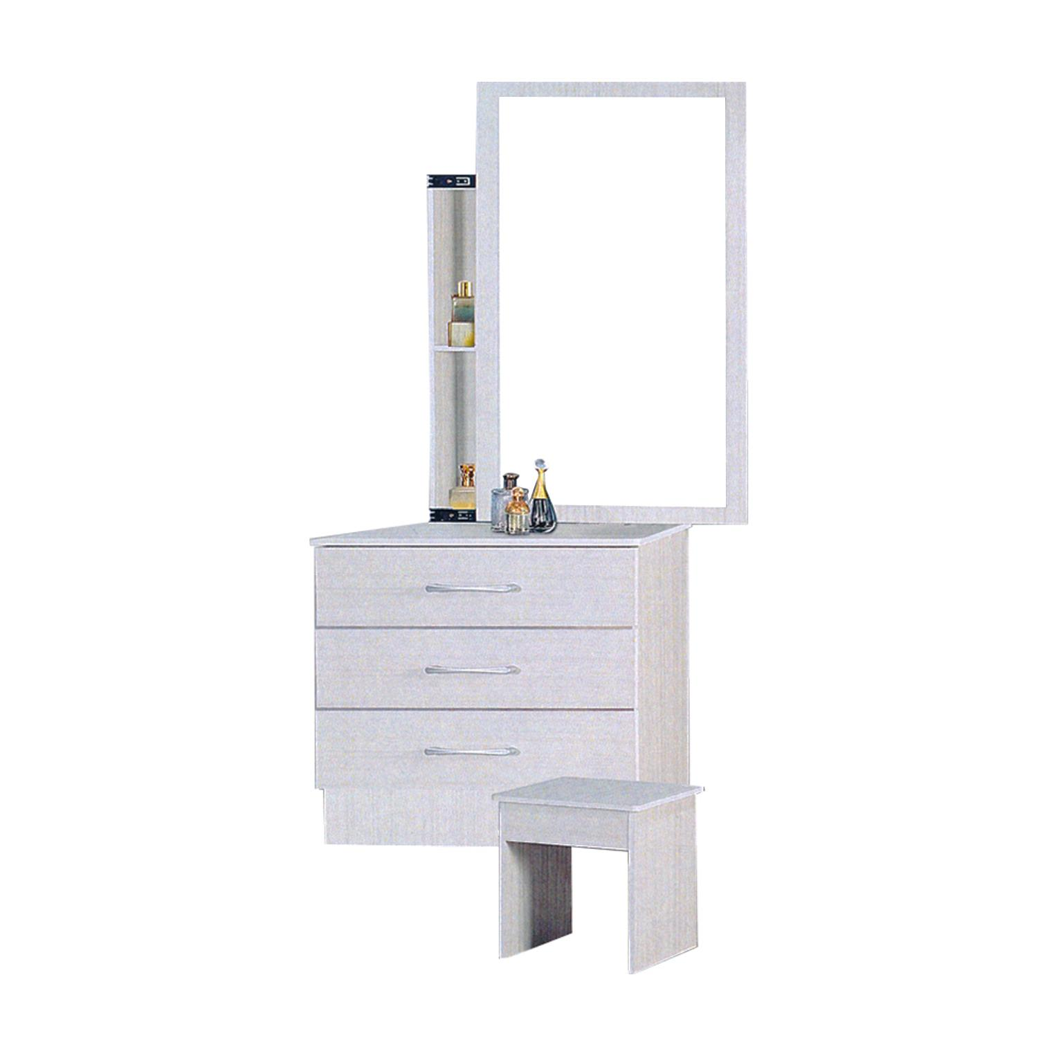 Yenna Dressing Table