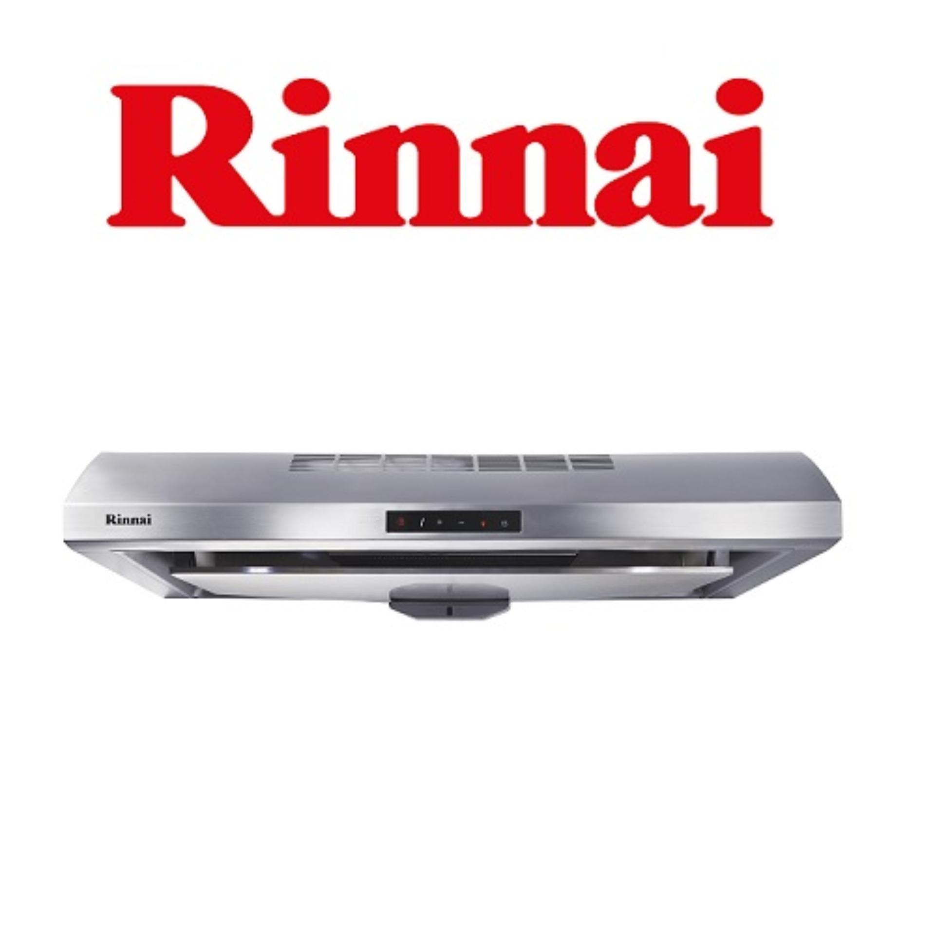 Best Reviews Of Rinnai Rh S259 Ssr T Slimline Hood