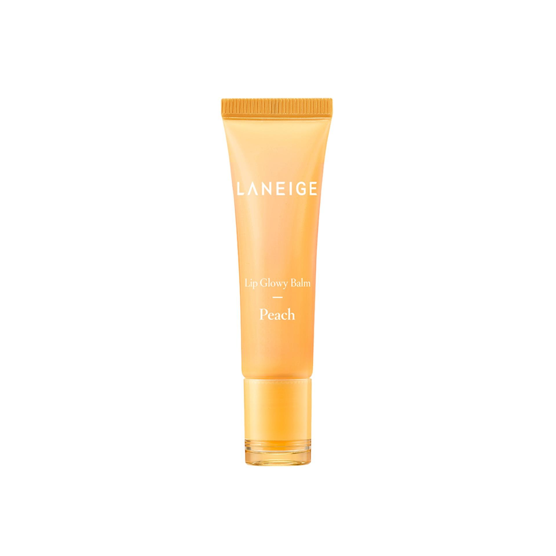 Laneige Lip Glowy Balm 10G Select From 4 Options For Sale