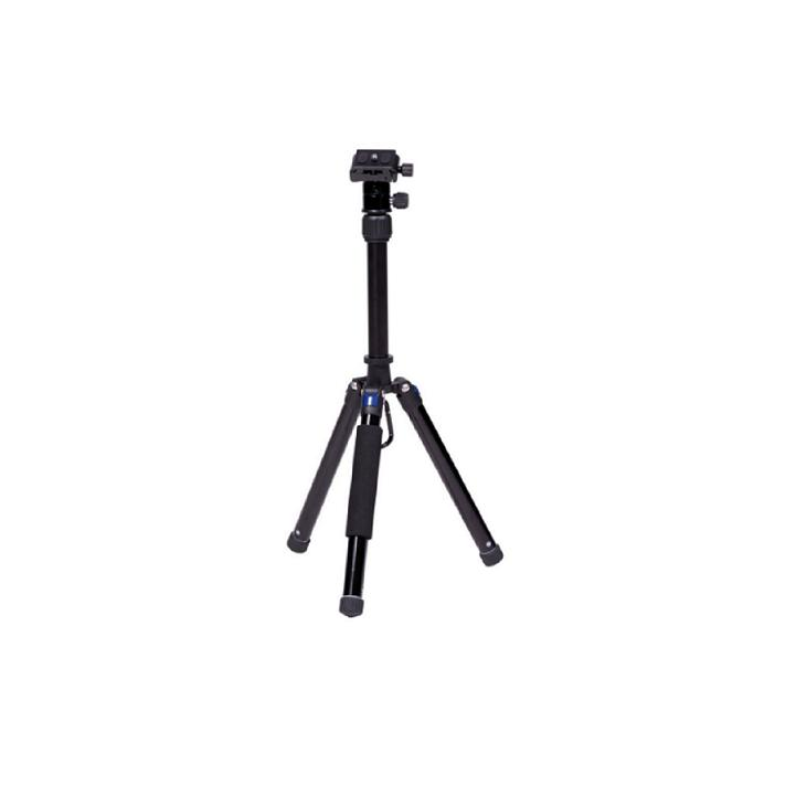 Buy Brilliant Tw275 Aluminium Travel Tripod Brilliant Online