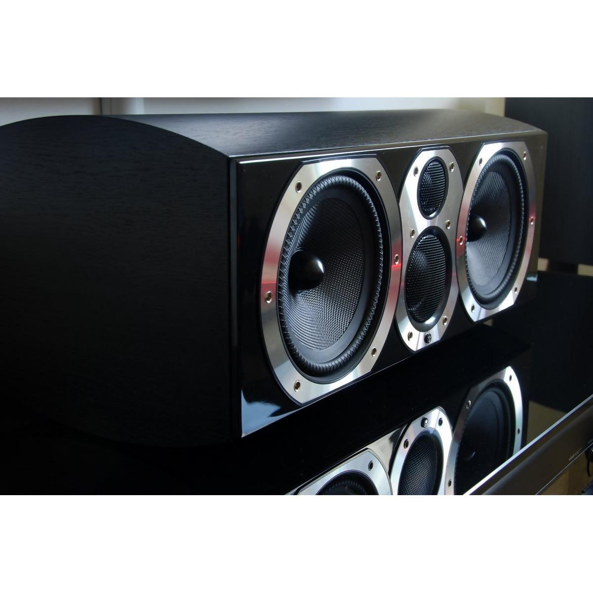 Wharfedale Buy At Best Price In Singapore Diamond A1 10cm Black