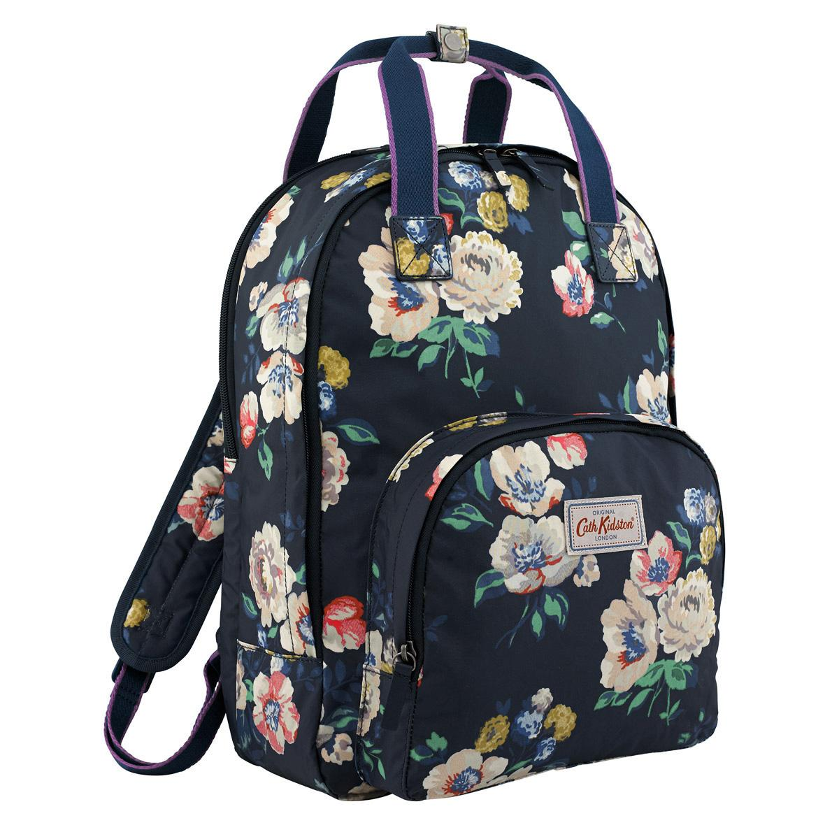 08af7178f559b Buy Brand New Collection of Backpack | Lazada.sg
