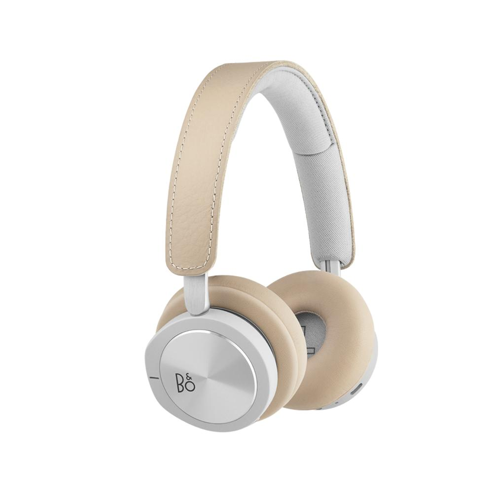 Latest Bo Play Audio Products Enjoy Huge Discounts Lazada Sg Bang Ampamp Olufsen Beoplay H3 Lightweight Earphone Black H8i Noise Cancellation On Ear Headphone Natural