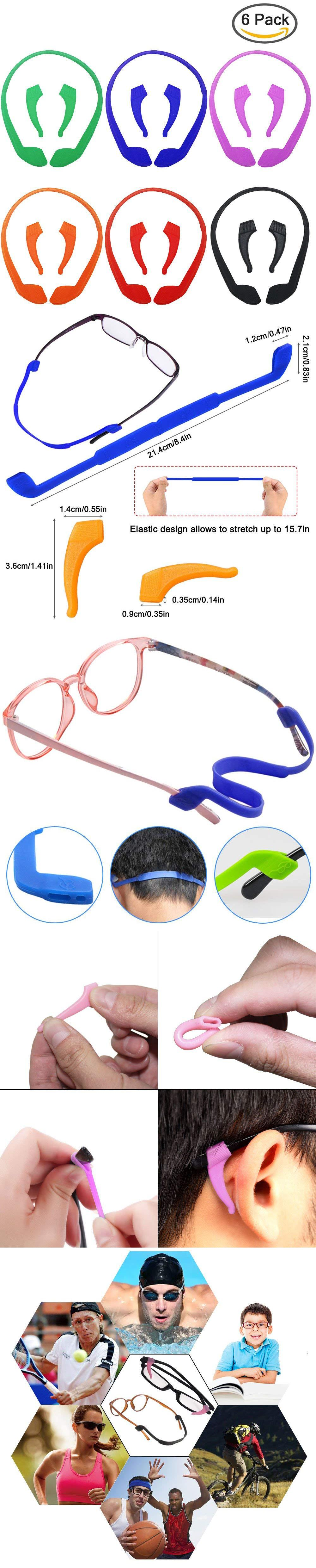 Eyeglass Retainers For Kids Kids Matttroy
