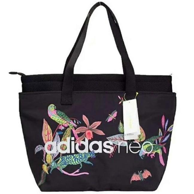 Buy Latest Adidas Products   Fashion   Lazada.sg 67be4e539c