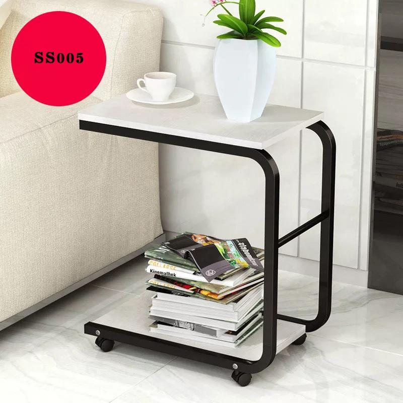 Myseat Sg Small Sofa Side Table Singapore