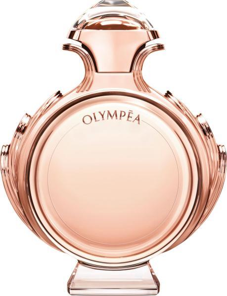 Buy Paco Rabanne Olympea edp sp 80ml Tester Packaging Singapore