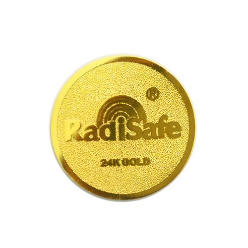radisafe gold 01.jpg