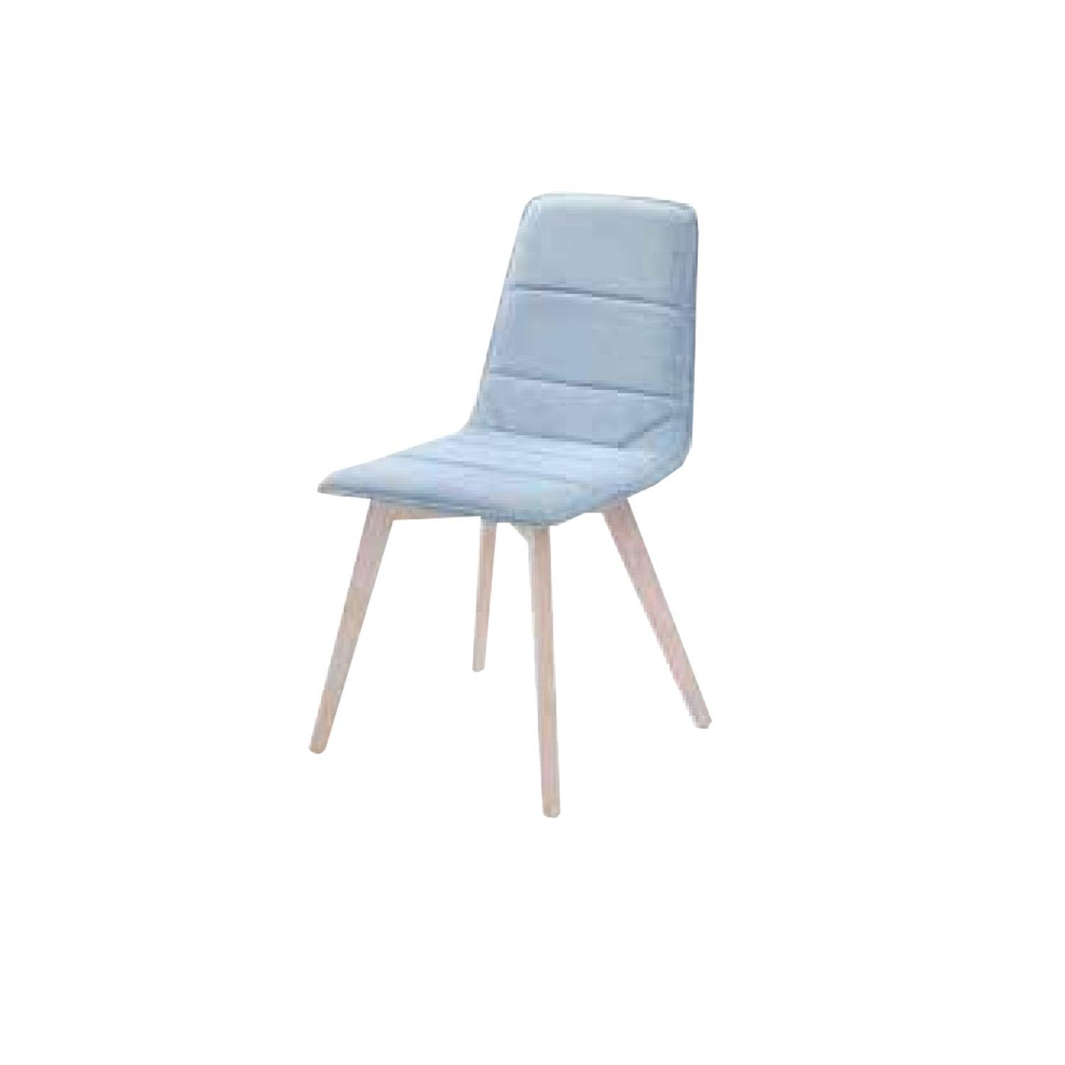 Benedek 2 Dining Chair