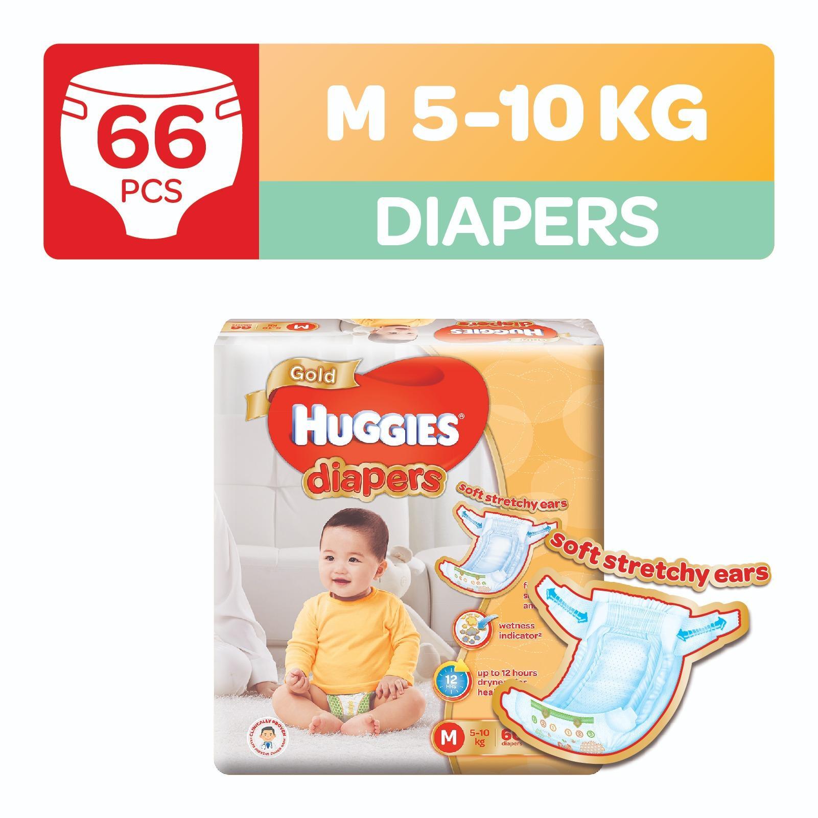 Buy Diapers Online Baby Sweety Popok Bayi Pantz Royal Gold Xl 44 New Huggies M 5 10kg 66 X 1 Pack Pcs