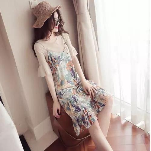 Where Can I Buy 2 Pc Flora Maternity Nursing Dress