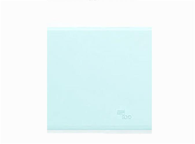 How To Get Japan Diatomite Mat S Size Blue