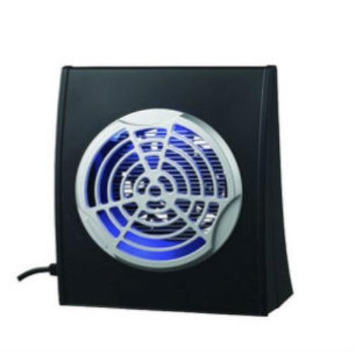 Where To Shop For Izap Electrical Insect Killer Tera
