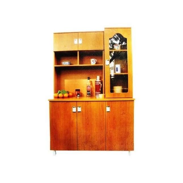 [Furniture Ambassador] Blake Kitchen Cabinet
