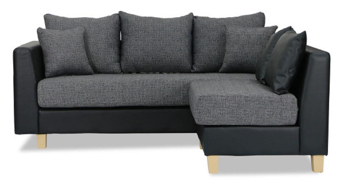 Briget L Shape Sofa