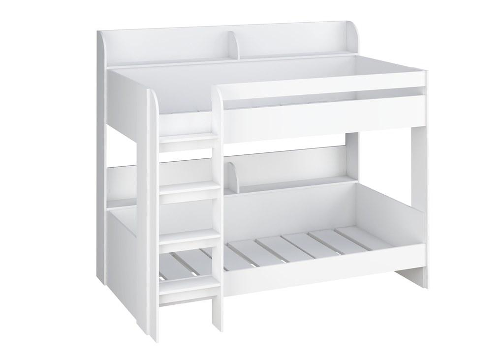 Polini Simple 5000 Bunk Bed