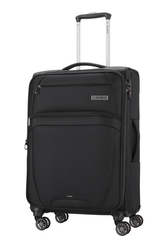 Samsonite Zira Spinner 67/24 EXP