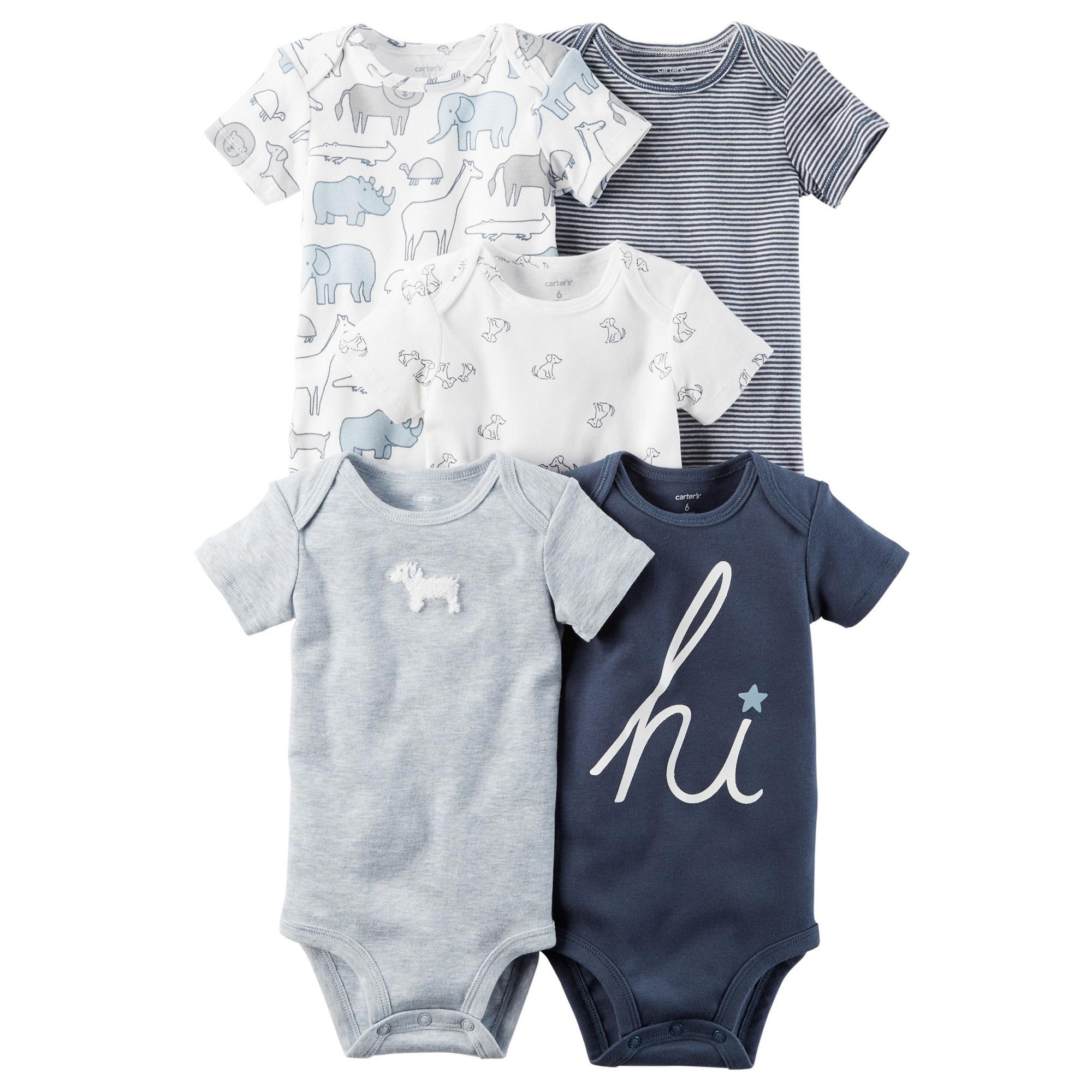 Buy Carter Baby Clothing Accessories
