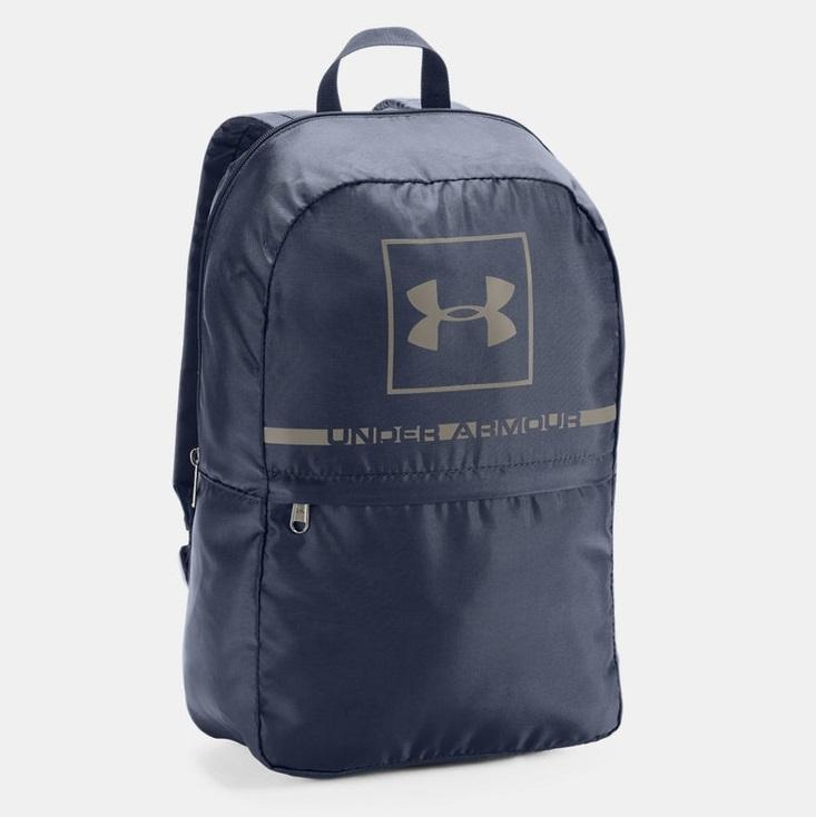 Under Armour Project 5 Daypack By Aqua And Leisure Sports.