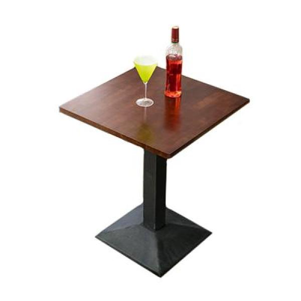 JIJI (LOFT Coffee Table) (Free Installation) / Dining table / Designer Table / Couple Table / 2 seater / 4 Seater / 12 Month Warranty / (SG)