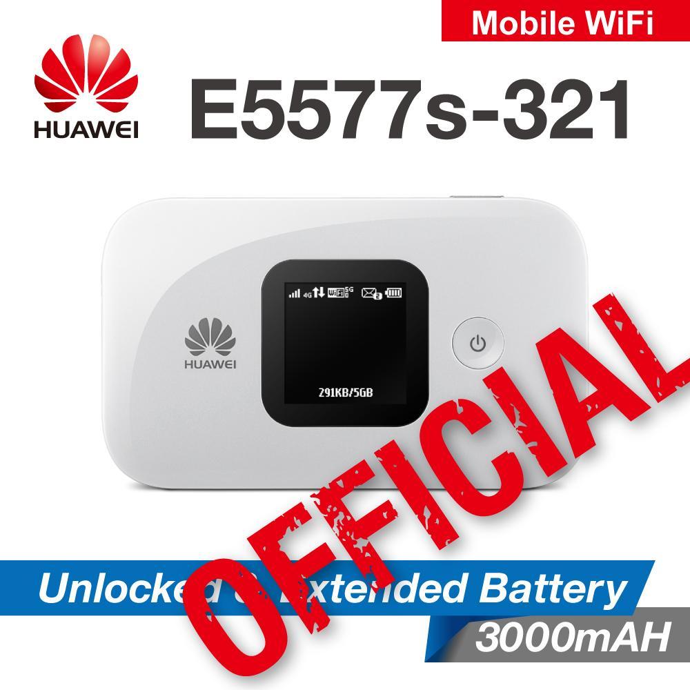 Latest Huawei Mobile Broadband Products Enjoy Huge Discounts Modem Wifi Wingle E8372 Speed 150mbps 4g Lte Cat4 Wi Fi Dongle Lazada Sg