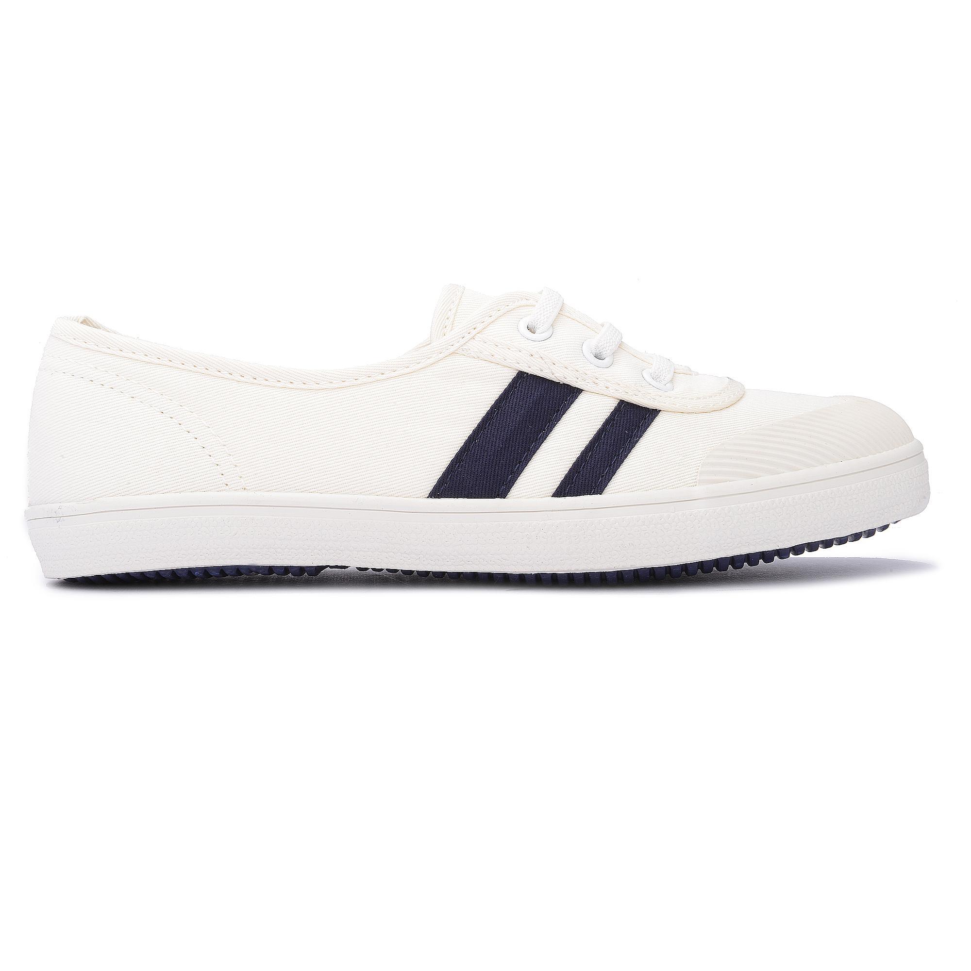 2c71c06d44 Bata Shoes singapore - Shop Bata Shoes For Women Online